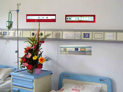 手术室净化装修的工程图纸要求