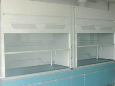手术室净化工程的日常操作