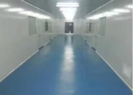 重症监护室装修配电、用电设备应契合哪些要求?