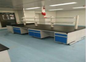 手术室净化装修公司分享关于无菌操作的原则