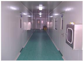 医院装修设计是否会有盲区呢?
