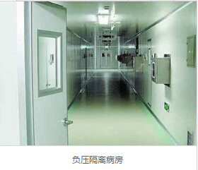 手术室装修:医院手术室装修各部分的标准